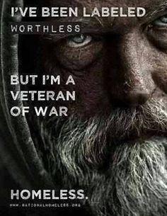 100 Veterans Ideas Veteran Homeless Homeless Veterans