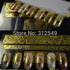 Cheap stickers school, Buy Quality sticker phone directly from China sticker paper for printer Suppliers: Attention: this shipping way is without tracking number . can not track the detail shipp Nail Art Supplies, Cheap Stickers, Foil Nails, School Pictures, 3d Design, Sticker Paper, Adhesive, Health And Beauty, Manicure