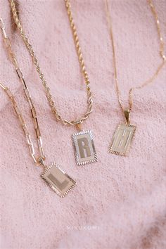 18K Gold Filled Initial Necklace Dainty Jewelry, Gold Filled Jewelry, Cute Jewelry, Crystal Jewelry, Initial Necklace Gold, Arrow Necklace, Personalized Necklace, Chain Pendants, Valentine Gifts