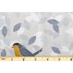 Dashwood - Birdsong - Birdsong (BIRD1226) Knitting Supplies, Fancy, Wool, Fabrics, Stuff To Buy, Tejidos, Cloths, Fabric, Textiles