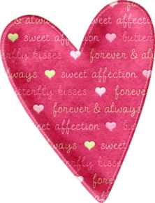615 best clipart valentine s day hearts images on pinterest in