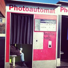 59 Best Photo Booth Design images in 2013 | Photo booth design