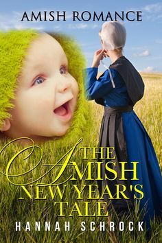 A widow, a disheartened bachelor and the New Year's tale that might give them a second chance at love. The new Amish Romance bestseller from Hannah Schrock. Just 99cents or Free with Kindle Unlimited. #kindleunlimited #amishromance #romancebooks #cleanromancebooks #christianromance Book Club Books, New Books, Amish Books, Romance Books, Kindle, Fiction, Audio, British, Christian