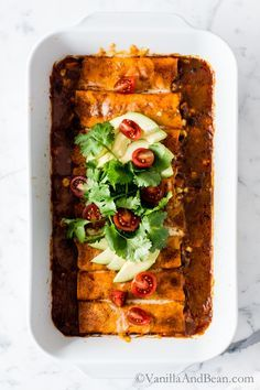 kitchenaid vegetable sheet cutter. how to make sweet potato wrapped black bean enchiladas using kitchenaid® vegetable sheet cutter attachment kitchenaid a