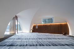 Gallery of Amir Shakib Arslan Mosque / L.E.FT Architects - 11