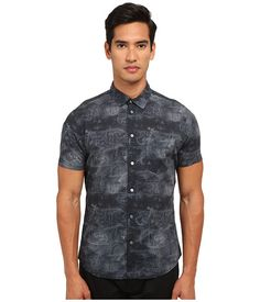 MARC BY MARC JACOBS Chalkboard Shirt. #marcbymarcjacobs #cloth #shirts & tops