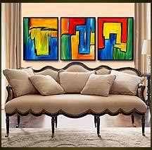 decorative bench seat