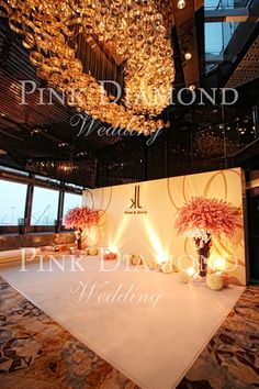 Chinese wedding photo booth - Hong Kong wedding planners