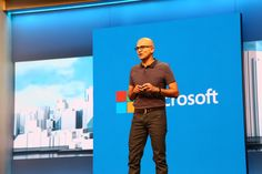 Windows 10 hits 400 million machines as growth slows post-free upgrade Back in July Microsoft tempered its Windows 10 expectations a touch noting that its initial projection of mid-2018 for one billion active devices was probably a bit over ambitious. That pronouncement came shortly after the companyannounced that its OS had hit 350 million machines(after hitting 300 million in May)  and roughly a fortnight before ending its free upgrade period.  Three months after that last major update…
