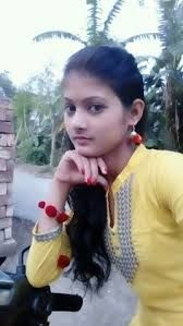Hy I am Inderjeet my real name jony js howr u Desi Girl Image, Beautiful Girl Photo, Beautiful Girl Indian, Most Beautiful Indian Actress, Beautiful Girl Image, Cute Beauty, Beauty Full Girl, Village Girl Images, Beautiful Girl Wallpaper