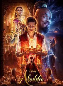 Aladdin Filme De 2019 Com Imagens Aladdin Filme Aladdin