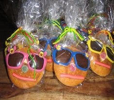 Easy to Make Birthday Treat Luau Birthday, Birthday Treats, Party Treats, Party Snacks, Watermelon Cake, Little Presents, Food Humor, Chickens Backyard, Childrens Party