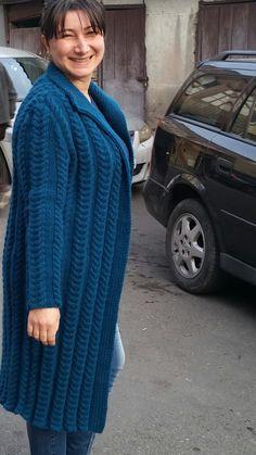 Knit Picks, Knitting, Crochet, Sweaters, Dresses, Fashion, Coats, Crochet Hooks, Gowns