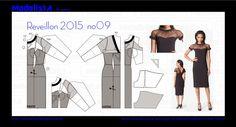 vest+reveill+9-04.jpg (1417×768)