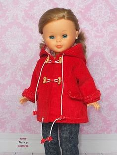 Muñecas Mejores De Y Toys Old Famosa Imágenes 83 Dolls Celebrities Ztdqwaa