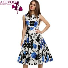 Cheap dress designs for big women, Buy Quality women holiday dresses directly from China women sayings Suppliers: