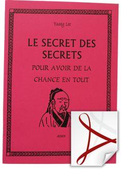 Runes, The Secret, Prayers, Positivity, Messages, Words, Ainsi, Bass, Architecture