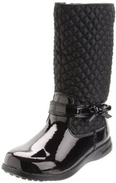 e09bdae0063 8 Best Shoes - Boys  images