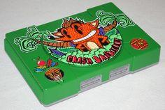 """Oskunk: """"Mi primera creación fue la NES Mario Bastardo""""  http://www.juegonautas.com/articulos/mi-primera-creacion-fue-la-nes-mario-bastardo"""