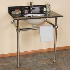 41 5 inch single sink bathroom vanity by legion furniture vanities
