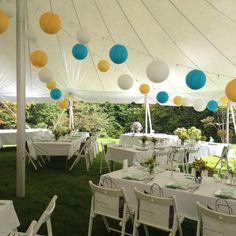 #Wedding on the 6th Sep at #ArtVillage #Japan #Kobuchizawa #Villa