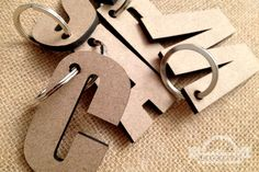 Crea, diseña tus letras, numeros o simbolos en  (MDF) tienda: http:// www.letrasdemadera.com