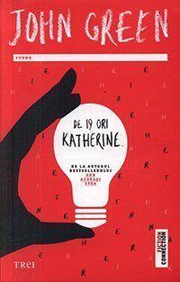 Mincinosii - E. John Green, Love Book, Ebook Pdf, Oeuvre D'art, Language, Reading, Books, Movie Posters, Stea