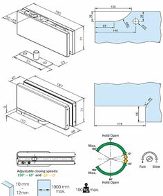 Image result for door patch for glass doors detail detail image result for hydraulic patch for glass doors detail planetlyrics Image collections