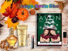 Hanys Avon Shop | Membership Avon, Shops, Glee, Tents, Retail, Retail Stores
