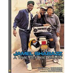 love the old NY hip hop style.Jamel Shabazz shot this as well. Mode Hip Hop, 80s Hip Hop, Jamel Shabazz, Street Photography, Art Photography, Wild Style, Hip Hop Fashion, School Fashion, Street Fashion