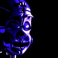 Reasons sister location might be next to FNAF 4 on the scary scale Fnaf Gif, Ballora Fnaf, Anime Fnaf, Otaku Anime, Ballora Sister Location, Freddy 's, Circus Baby, Fnaf Characters, Gifs