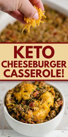 Veggie Recipes, Beef Recipes, Cooking Recipes, Healthy Recipes, Hamburger Recipes, Veggie Food, Keto Burger, Cheese Burger, Turkey Burgers
