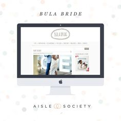 Bula Bride is a Fiji Destination Wedding Blog. Created to inform and inspire couples in planning their dream tropical destination wedding  beyond the package. Find them here: @bulabride #aislesociety #aislesocietydebut #weddingblogsunite by aislesociety