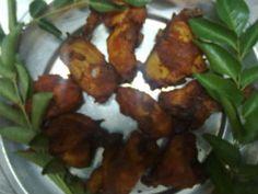 Uppukkandam cooking tips in tamil,Uppukkandam samayal kurippu,Uppukkandam in tamil,Uppukkandam seimurai,Uppukkandam samayal kurippu in tamil language