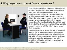 124 police interview questions and answers pdf Interview Questions And Answers, Job Interview Tips, Job Career, Career Quiz, Career Coach, Career Advice, Administrative Assistant Interview Questions, English Transition Words, I Need A Job