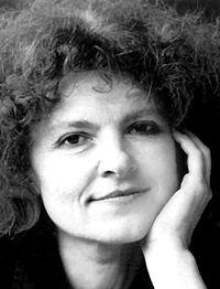 Nana Jorjadze (Georgian: ნანა ჯორჯაძე; born August 24, 1948) is a Georgian film director, scriptwriter and actress. #filmmaker