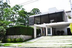 casa movel / gmac