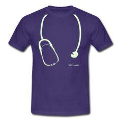 stethoscope tshirt :)     #nurse
