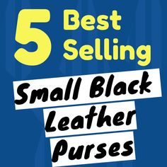Certified best selling small black leather backpacks … Read more → Small Black Leather Backpack, Black Side Table, L Shaped Desk, Purse Styles, Read More, Leather Purses, Computer Desks, Leather Backpacks, Credit Cards