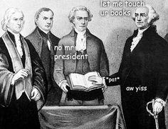 36 of The Best George Washington Memes George Washington, Funny Shit, The Funny, Funny Stuff, Random Stuff, Funny Things, Random Things, Weird Things, Nice Things