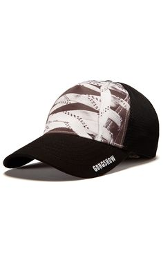 Keep Your Wheels Tight Black Laces Gongshow Hockey Hat - Gongshow Gear - Lifestyle Hockey Apparel Hockey Girls, Hockey Mom, Gongshow Hockey, Hockey Hats, I Am Canadian, Lifestyle Clothing, Black Laces, Tights, Cap