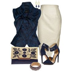 2015 Summer kombinleriyle Night Wear   She Cyprus