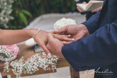 chacara-para-casamento-recanto-beija-flor-sp-fotografas-damelie-247.jpg