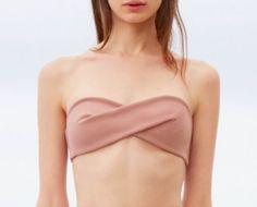 Sexy Swimwear - Shop Now