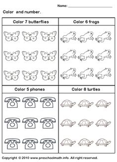 kindergarten worksheets counting to 100 counting math worksheet 4 count and circle the counted. Black Bedroom Furniture Sets. Home Design Ideas