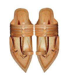 Stylish Leather Sandal for Men - Crazy Shoes, Me Too Shoes, Men's Shoes, Dress Shoes, Leather Slippers, Leather Sandals, Leather Bag, Feelings Wheel, Palm Beach Sandals