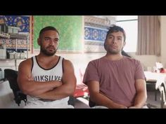 """""""I, Too, Am Auckland"""" is a student-based initiative at The University of Auckland. This video explores experiences and perspective provided by Māori and Pasi. Intercultural Communication, Communication Studies, Study Abroad, Auckland, Tank Man, University, Perspective, Youtube, Mens Tops"""