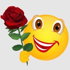 Smileys, Funny Emoticons, Funny Emoji, Love Smiley, Emoji Love, Emoji Images, Emoji Pictures, Cute Baby Couple, Emoji Keyboard