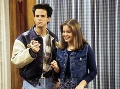 Ranking D.J. Tanner's Boyfriends On 'Full House' From Totally Unworthy To Ultimate Soulmate