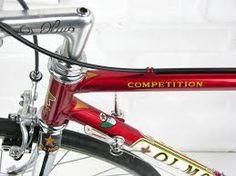 olmo cycling - Google zoeken